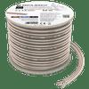 Oehlbach Loudspeaker cable (2 x 1.5 mm) 10 meters