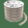 Oehlbach Loudspeaker cable (2 x 1.5 mm) 20 meters