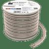 Oehlbach Loudspeaker cable (2 x 1.5mm) 30 meters