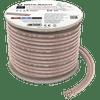 Oehlbach Loudspeaker cable (2 x 2.5 mm) 10 meters
