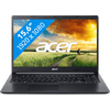 Acer Aspire 5 A515-54G-58YP Azerty
