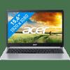 Acer Aspire 5 A515-54G-597F Azerty