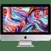 Apple iMac 4K 21.5 inches (2020) 16GB/256GB Intel Core i5 AZERTY