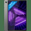 Lenovo Smart Tab M10 Plus (2de generatie) 128 GB Wifi Grijs + Laadstation