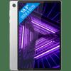Lenovo Tab M10 Plus (2de generatie) 64GB Wifi Zilver