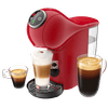 Krups Dolce Gusto Genio S Plus KP3405 Red