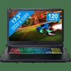 Acer Nitro 5 AN517-52-79HM Azerty