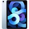 Apple iPad Air (2020) 10.9 inches 64GB WiFi Sky Blue