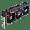 Asus GeForce RTX 3090 ROG Strix Gaming OC 24G