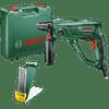 Bosch PBH 2100 RE + set de forets et burins