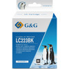 G&G LC-223 Cartouche Noir