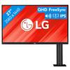 LG Ergo 27QN880