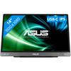 ASUS ZenScreen MB14AC