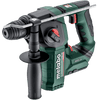 Metabo PowerMaxx BH 12 BL 16 (without battery)
