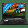 Asus TUF Gaming F15 FX506LI-HN012T-BE Azerty