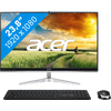 Acer Aspire C24-1650 I5526 BE All-in-One Azerty