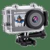 Agfa Photo Action Cam AC 7000