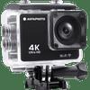 Agfa Photo Action Cam AC 9000