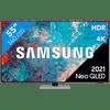 Neo QLED 55QN85A (2021)
