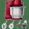 Bosch MUMS2ER01 Rood
