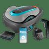 Gardena smart system Start Set