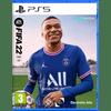 FIFA 22 PlayStation 5