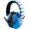Alpine Muffy Casque anti-bruit Bleu
