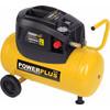 Powerplus POWX1725