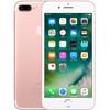 Apple iPhone 7 Plus 128 Go Or rose