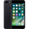 Apple iPhone 7 Plus 128 Go Noir