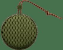 Bang & Olufsen BeoPlay A1 Vert