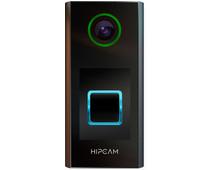 Hipcam Sonnette Vidéo