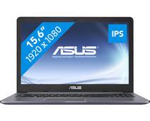 Asus VivoBook Pro N580GD-E4729T-BE Azerty