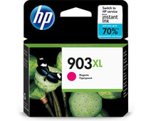 HP 903XL Magenta (T6M07AE)