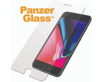 PanzerGlass Privacy Apple iPhone 7 Plus/8 Plus Screenprotector Glas