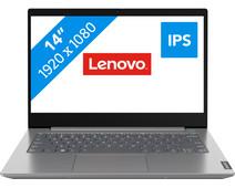 Lenovo Thinkbook 14 20RV005TMB Azerty