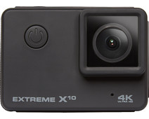 Vizu Extreme X10