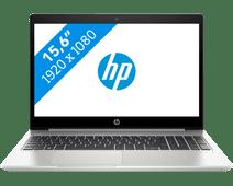 HP Probook 455r G6 - 7DD81EA Azerty