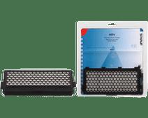 Scanpart HEPA-filter F296 voor Miele