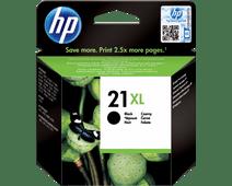 HP 21 XL Cartridge Black (C9351CE)