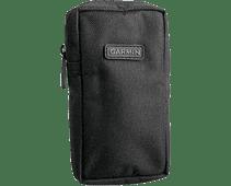 Garmin Universal Protective Bag (small)