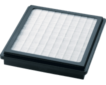 Nilfisk Extreme HEPA Filter H14