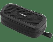 Garmin Universal Carrier Bag
