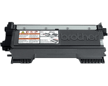 Brother TN-2210 Toner Black (Noir)
