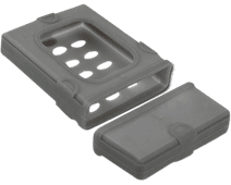 Sharkoon Quick Protect 3,5 inch