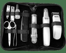 Wahl 9962WN Travel Grooming Kit