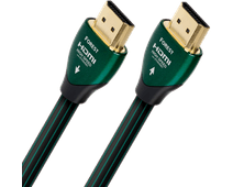 AudioQuest Forest HDMI 1,5 mètre