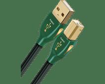 AudioQuest Forest USB 0,75 meter