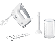 Bosch MFQ36440 ErgoMixx Handmixer