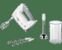 Bosch MFQ36470 ErgoMixx Handmixer